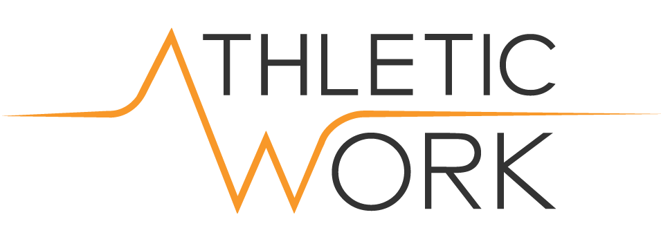 Athletic Work logotyp